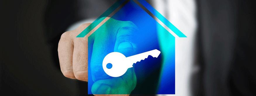 Benchmarking imobiliário