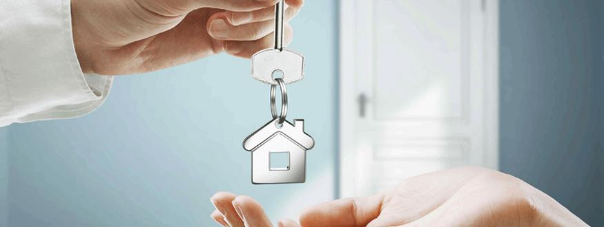 Copywriting Imobiliário